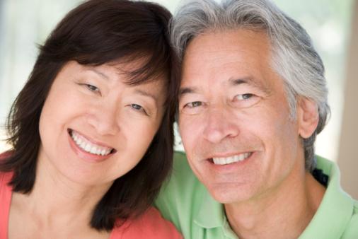 【コラム】広木隆の「新潮流」- 夫婦のサムネイル画像