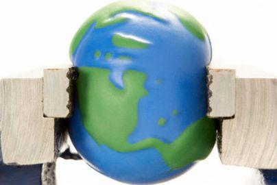 レイ・ダリオ氏が長期で悲観的な3つの理由 「経済危機は迫っている」のサムネイル画像