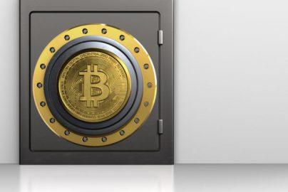 仮想通貨の関連業務検討 ゴールドマン 売買仲介や情報提供 仮想通貨関連銘柄をご紹介のサムネイル画像
