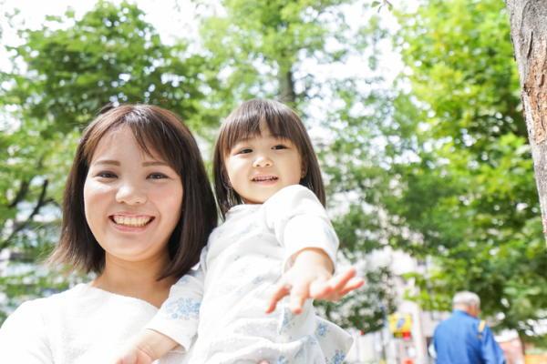 企業主導型,保育所,子育て関連銘柄