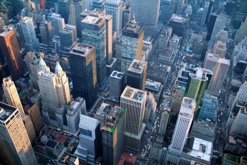 2015年の超高層マンション市場では2万3150戸の供給へのサムネイル画像