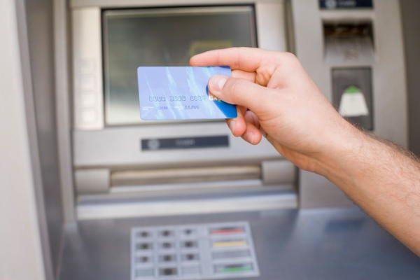 ATM乗っ取る新型マルウェア? 「Skimer」米中仏UAEなどで発見