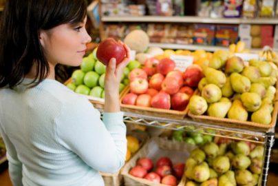 米ウォルマート、ブロックチェーン導入実験で食品の安全管理、コスト削減のサムネイル画像