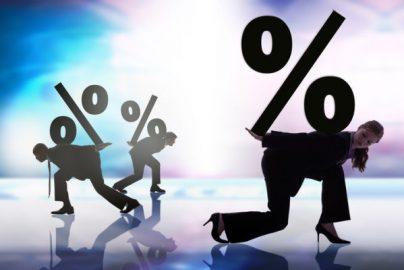 マイナス金利下における国内債券運用のサムネイル画像