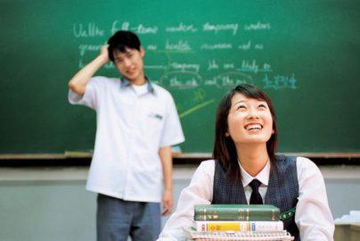 「数学リテラシー・ランキング2015」日本は数学より科学が得意?のサムネイル画像