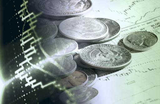 投資信託は分配金利回りが高いだけで買ってはいけない理由とは?のサムネイル画像