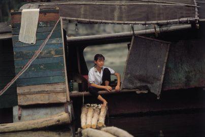 世界銀行「ブロックチェーン・ラボ」開設 貧困撲滅プロジェクトの一環のサムネイル画像