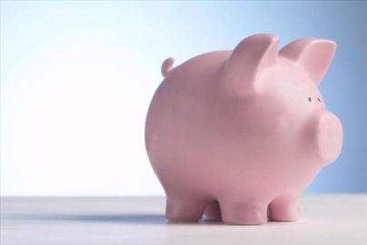 貯金がないのは心のせい?「お金が貯まるのが怖い」とはのサムネイル画像