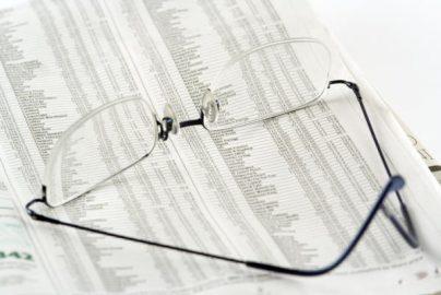【投資のヒント】高値回復で出遅れが目立つ銘柄はのサムネイル画像
