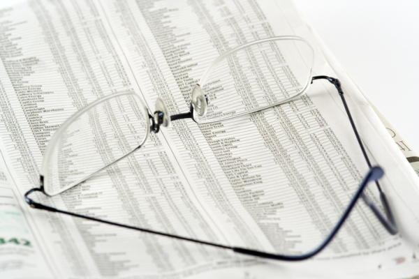 投資のヒント,アベノミクス相場,高値回復,出遅れ