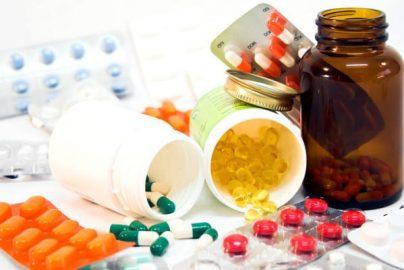 後発医薬品の普及-調剤医療費の増加は抑制できているか?のサムネイル画像
