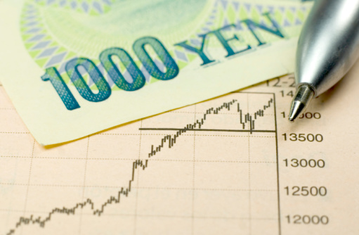 夜間取引の先物は20,000円超え―4月21日の投資戦略・アルゴナビス清水洋介のサムネイル画像