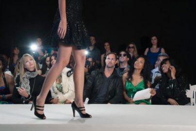 モデルの年収ランキング発表!なぜ彼女たちはそんなに稼げるのかのサムネイル画像