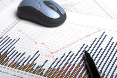 【投資のヒント】一足早く決算を発表した企業で目標株価の引き上げが目立つ銘柄はのサムネイル画像