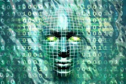 印保険会社PNBメットライフ、VRヘッドセットによるアバター顧客サービス開始のサムネイル画像