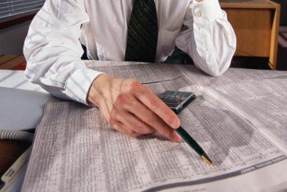 中小型株+ROE重視 表が掲載されると上位掲載に注目のサムネイル画像
