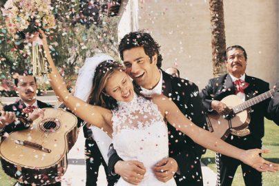 結婚にまつわる税金の話のサムネイル画像