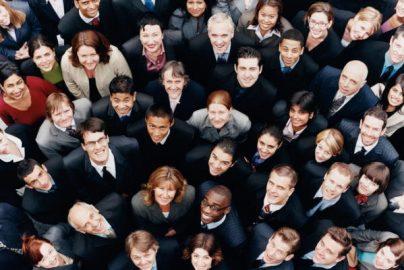 「コミュニケーション、協力、連結が3大課題」エクゼクティブ意識調査のサムネイル画像
