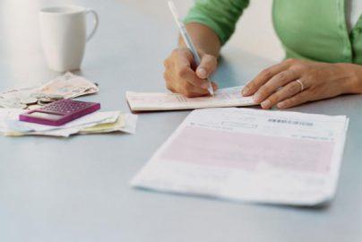 次世代デジタル小切手清算システム導入、わずか1日でスピード換金ーー英国のサムネイル画像