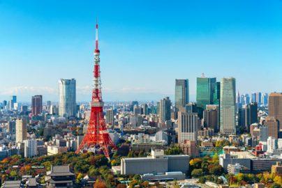 マンション経営をするなら東京?その理由を徹底解説のサムネイル画像
