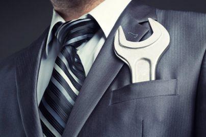 個人事業主ほど使いたい! 事業効率化ツールを知ろうのサムネイル画像