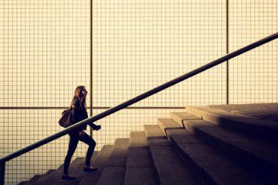 運動が苦手な人におすすめしたい「スロートレーニング」とは?のサムネイル画像