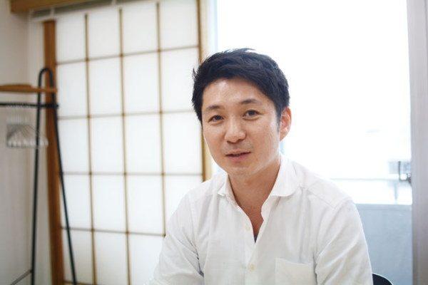 全ての経営者が、M&Aのプロになれる!社長・高橋聡氏の考える「トランビ」新活用法
