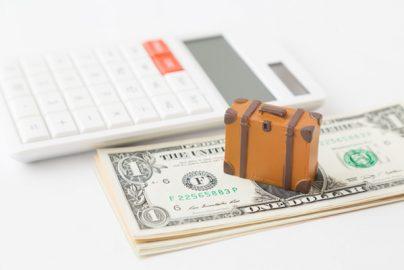 円高トレンドなら海外旅行のコストはどれだけ変わるのか?のサムネイル画像