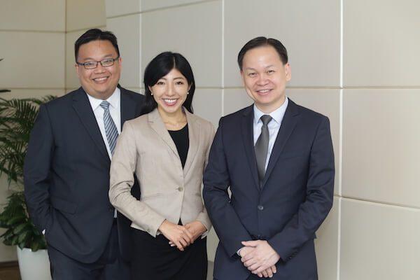シンガポール大手銀「UOB」が東南アジアに対する日本からの投資促進を強化