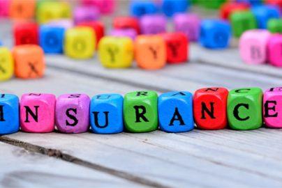 保険は必要か不要か 検討する前に知っておきたいことのサムネイル画像