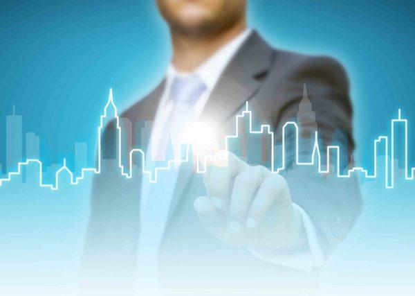 変化する不動産投資家~昔と今との違いとは?
