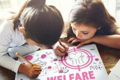 子育て世帯にうれしい!広がるファミリー向け家賃補助制度とはのサムネイル画像