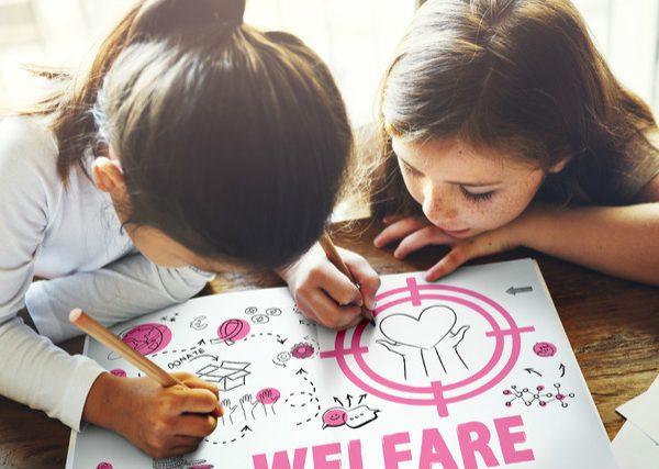 子育て世帯にうれしい!広がるファミリー向け家賃補助制度とは