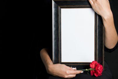 夫にもしものことがあったら……夫の確定拠出年金はどうなる?のサムネイル画像