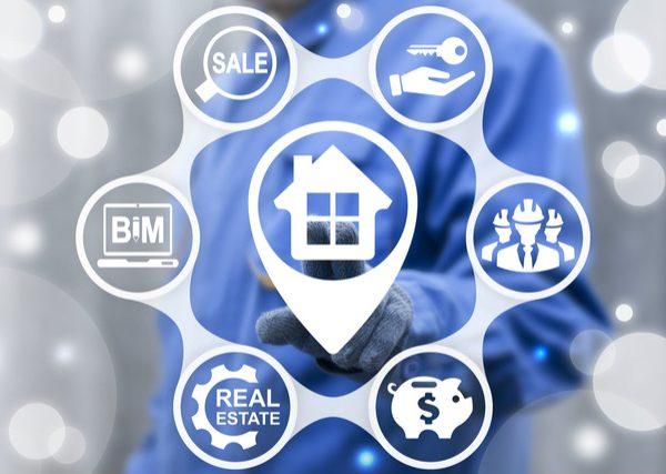 不動産オーナーになるなら押さえておきたい家賃保証会社のシステム