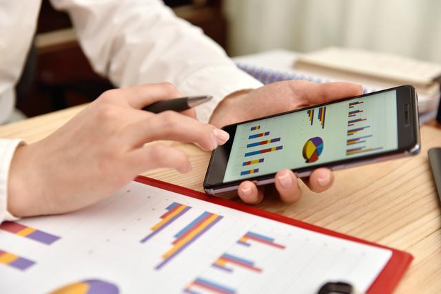 (写真=vetkit/Shutterstock.com)