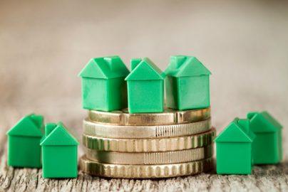 住宅手当の工夫で減るのは税金だけじゃない?保険料の随時改定とはのサムネイル画像