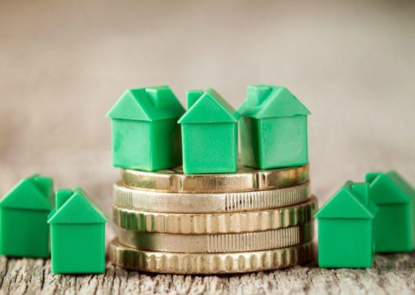 住宅手当の工夫で減るのは税金だけじゃない?保険料の随時改定とは