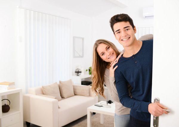 外国人への賃貸はリスクを想定することで家賃倍収に