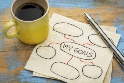 夢や目標を叶えるため 逆算の資産管理「ゴールベース・アプローチ」のサムネイル画像