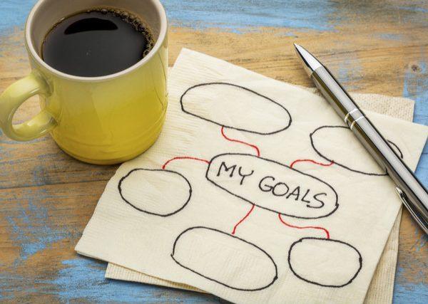 夢や目標を叶えるため 逆算の資産管理「ゴールベース・アプローチ」