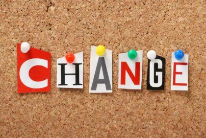 組織変革を成功に導く!ジョン・コッターの『企業変革力』まとめのサムネイル画像