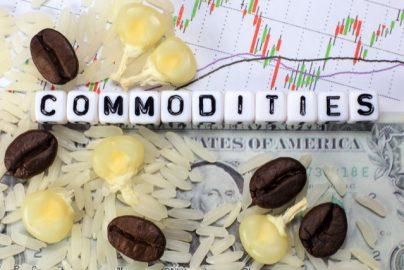 商品先物取引だけじゃない。ETFで身近になったコモディティ投資のサムネイル画像