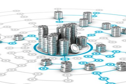 クラウドファンディング インターネットが結ぶ新しい資金調達方法のサムネイル画像