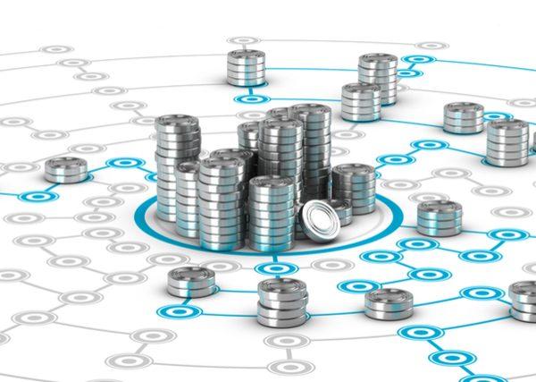 クラウドファンディング インターネットが結ぶ新しい資金調達方法