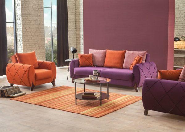便利で立地のいい場所ほど家具付き、ステージングが魅力と言われる理由
