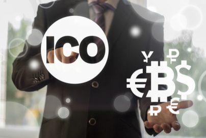 過熱するICO 仮想通貨バブルに潜むリスクのサムネイル画像
