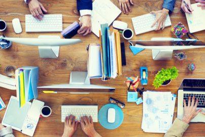 働き方改革×地方創生!雇用を創出するサテライトオフィスの取り組みとはのサムネイル画像