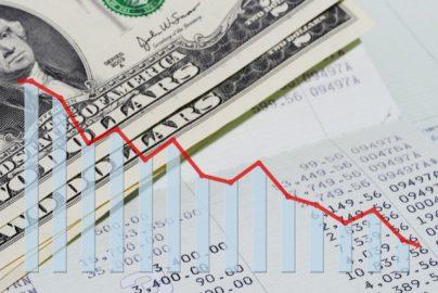 老後破産をする人が増えている?今から備えて回避する方法のサムネイル画像