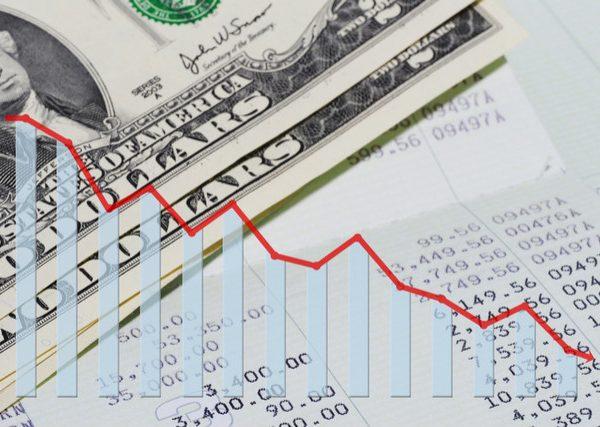 老後破産をする人が増えている?今から備えて回避する方法